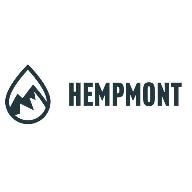 Hempmont